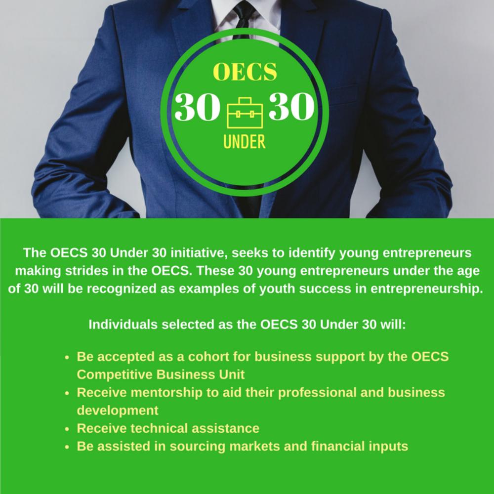 under entrepreneur campaign